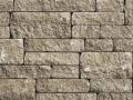 ewl-ch-sandstone-36-325