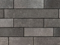 LDS_CH_Granite