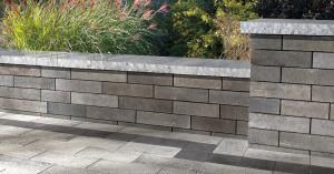 lds-wall-finalhr-granite